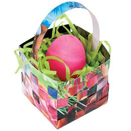 magazine-mini-basket-craft-photo-260-FF0411EGG_A07.jpg