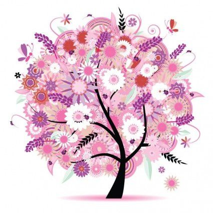 tree_with_flowers_vector_illustration_148024.jpg