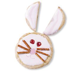 pita-rabbit-recipe-photo-260-FF0499ALM2A01.jpg