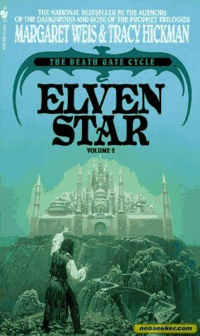 elven_star__the_death_gate_cycle_volume_2__frontcover_large.jpg