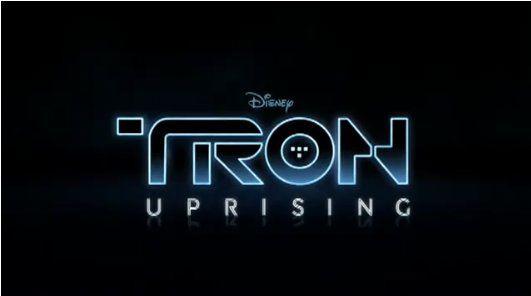 tron-uprising-serie-d-animation-avec-les-voix-de-elijah-woo.jpg