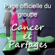 Photo-groupe-cancer-et-part.jpg