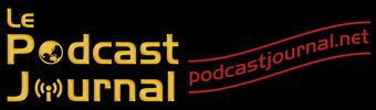 logo-podcastjournal.jpg