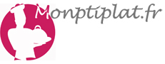 Logo_Site_Monptiplat.fr_Officiel.png