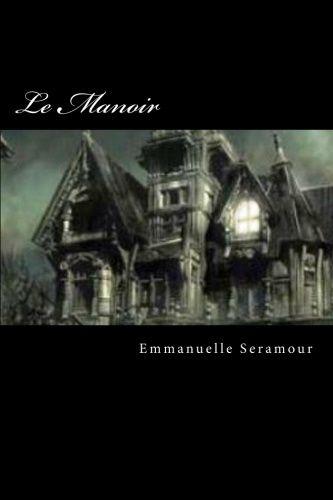Le-Manoir-Papier.jpg