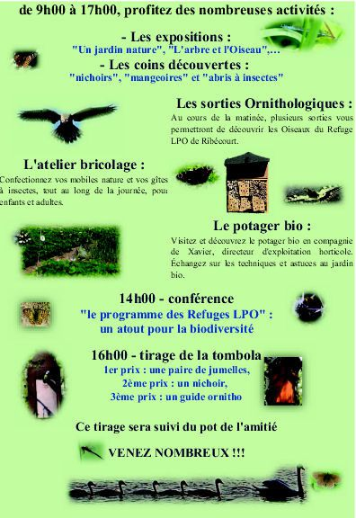 Journee-Refuges-22-Juin-2014-programme.jpg