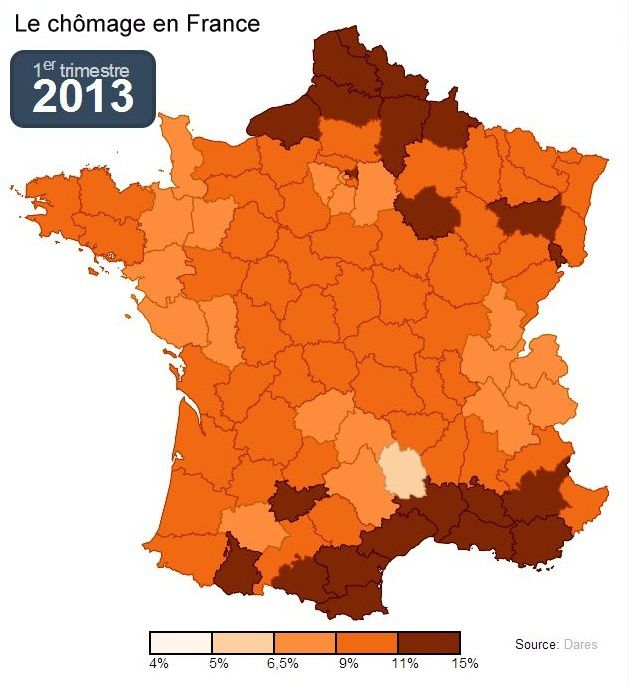 Carte_chomage_en_France_2013.jpg