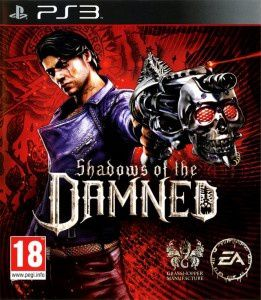 Shadows-of-the-Damned-jaquette-PS3-261x300.jpg