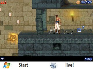 prince_of_persia_classic_remake_c64_gameloft_windows_mobile.jpg