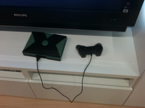 xbox_ps2.png