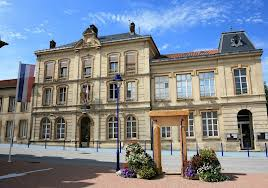 Mairie-copie-1.png