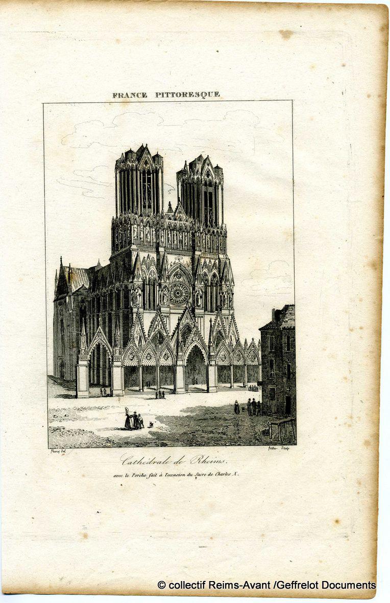 scan blog Reims avant docs182