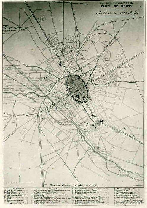 Reims-VIIIe-Siecle.jpg