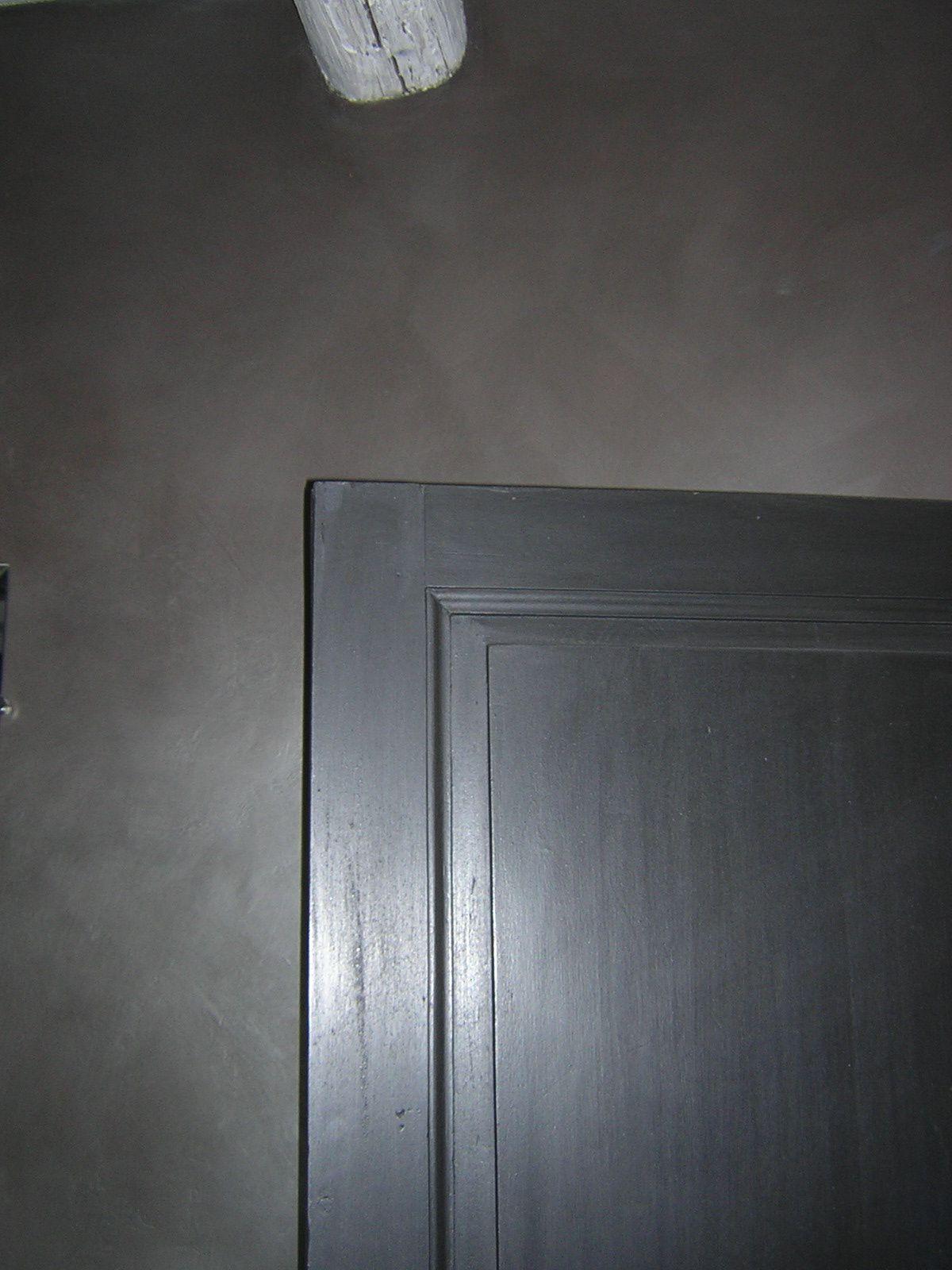 D co peinture a la chaux tollens nanterre 2228 peinture ardoise prix peinture abstraite for Prix peinture tollens