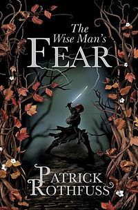 The_Wise_Man-s_Fear_UK_cover.jpg