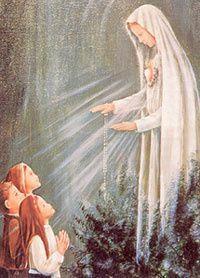 Fatima-Apparition-13-juin-1917.jpg