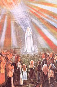Fatima-Apparition-13-octobre-1917