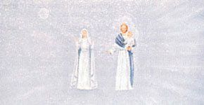 Fatima-Apparition-13-octobre-1917_2.jpg