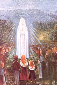 Fatima-Apparition-13-septembre-1917 2-copie-1