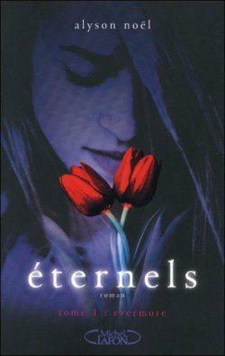 Eternels-T1.jpg
