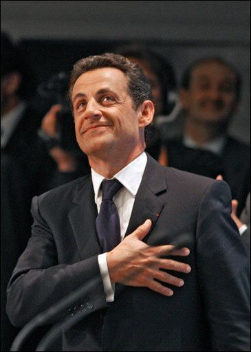sarkozy-campagne-presidentielle-cout.jpg