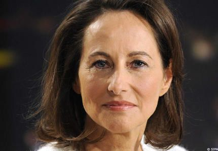 segolene_royal_article_big.jpg