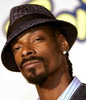 snoop-dogg1.jpg