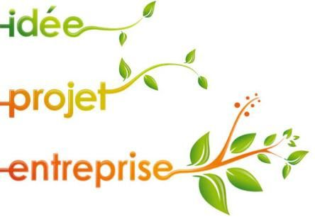 Id e dentreprise for Idee entreprise internet