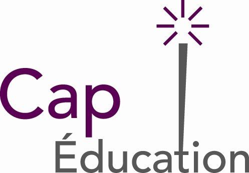 Logo-Cap-Education
