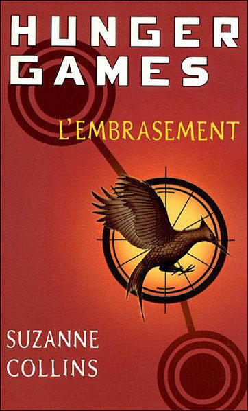 hunger-games-tome-2-lembrasement-L-1