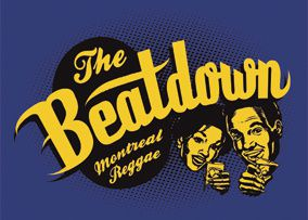 beatdown logo3