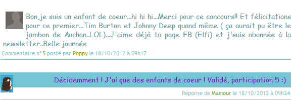 concours-ds.PNG