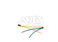logo_ot_ares.png