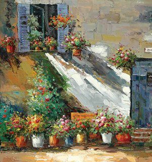 knife-Landscape-Garden-oil-font-b-painting-b-font-canvas-Fl.jpg