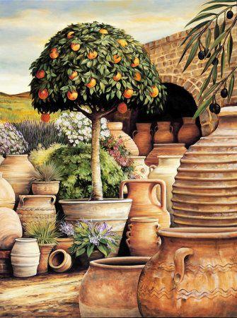 moreau-eduardo-orange-topiary.jpg