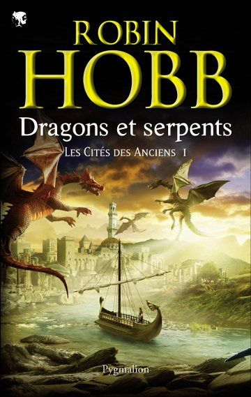 Hobb_T-1-Dragons_et_serpents.jpg