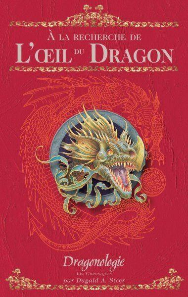 dragonologie,-les-chroniques-tome-1---l-oeil-du-dragon-1015