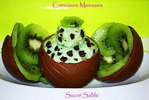 sucre-sable-concours.jpg