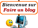 PancarteSmiliz-faire-un-blog.png