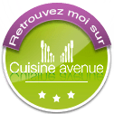 badge-cuisine-avenue-rond-be9ba38677241577d191654e4a46fe71.png