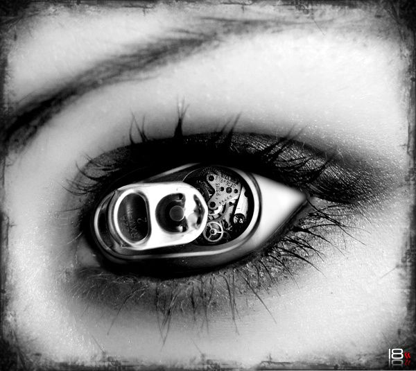 Open_Your_Eyes_by_l8.jpg