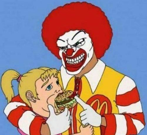 ronald-mcdonald-cartoon