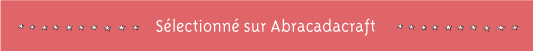 bande_pour-article_blog-10-Abracadacraft.png