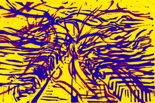 face-route-j-r-v.jpg