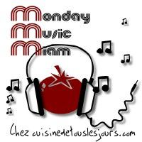 monday music miam 500-200x200