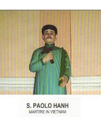 S.-San-PAOLO-HAHN-MARTIRE-IN-VIETNAM.jpg