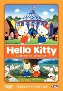 30327_Kitty_animationworld_1.jpg