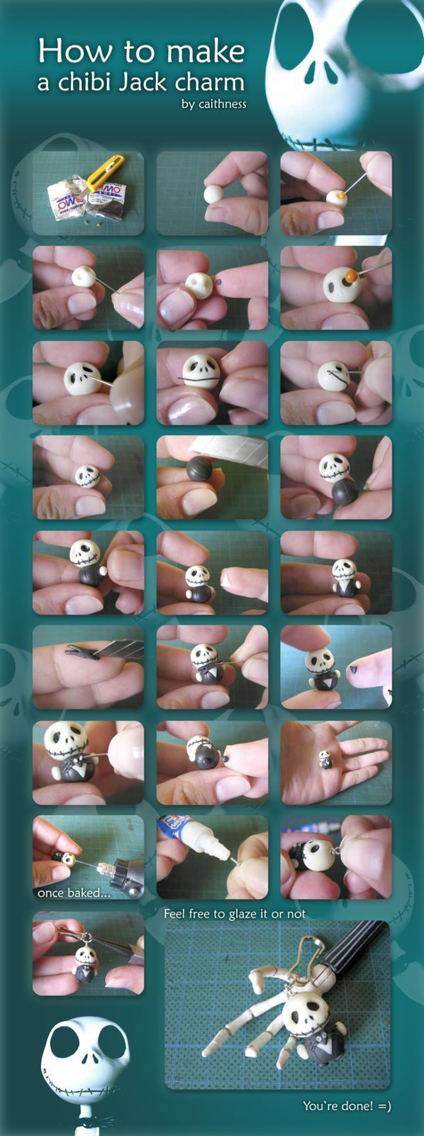 How_to_make_a_chibi_jack_charm_by_caithness155.jpg