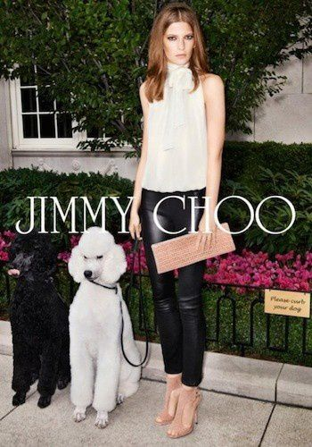 Campagne-Jimmy-Choo-Printemps-Ete-2013-! portrait w674