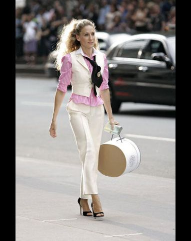 carrie bradshaw 6215 north 382x